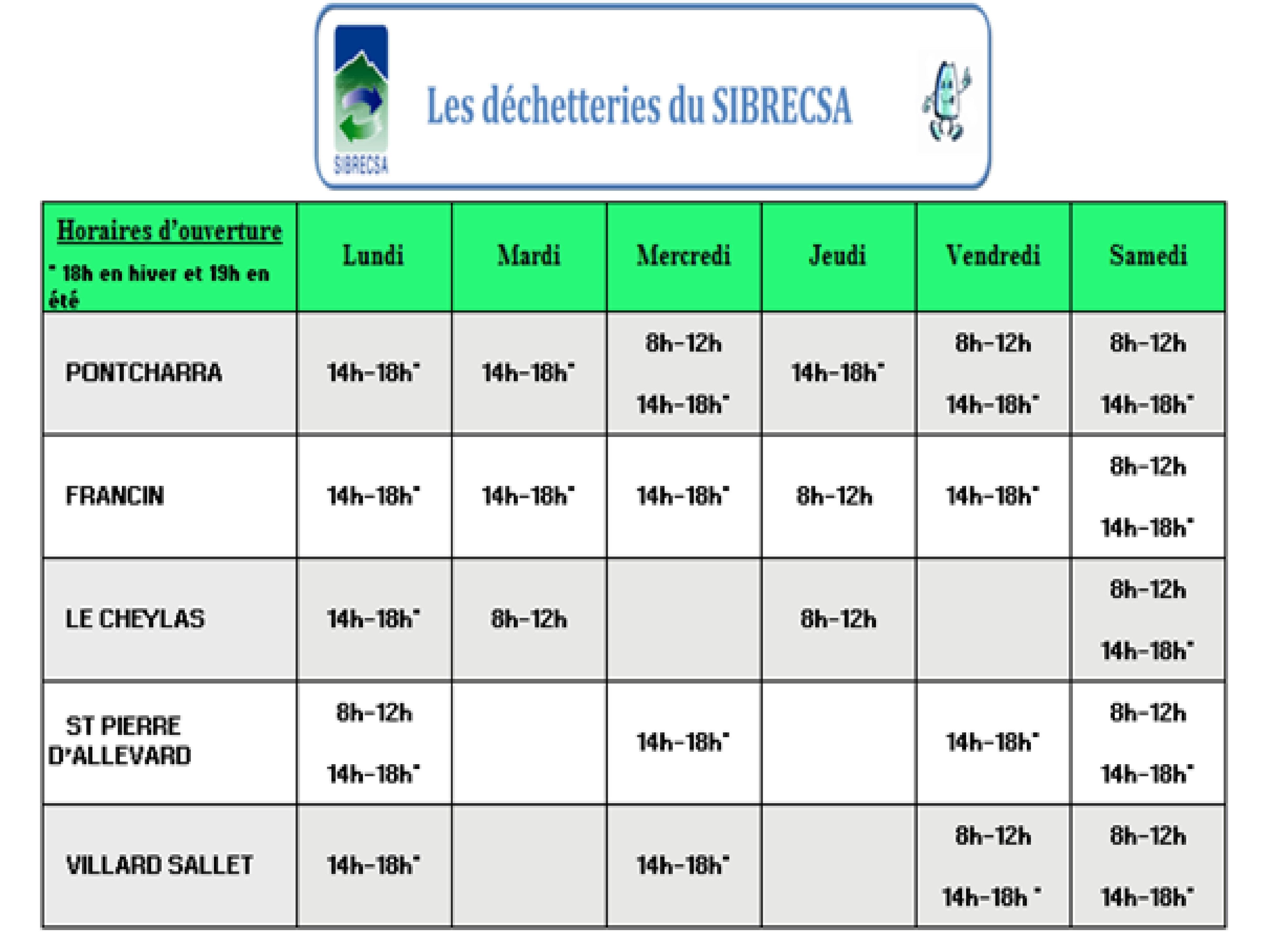 dechetteries-2