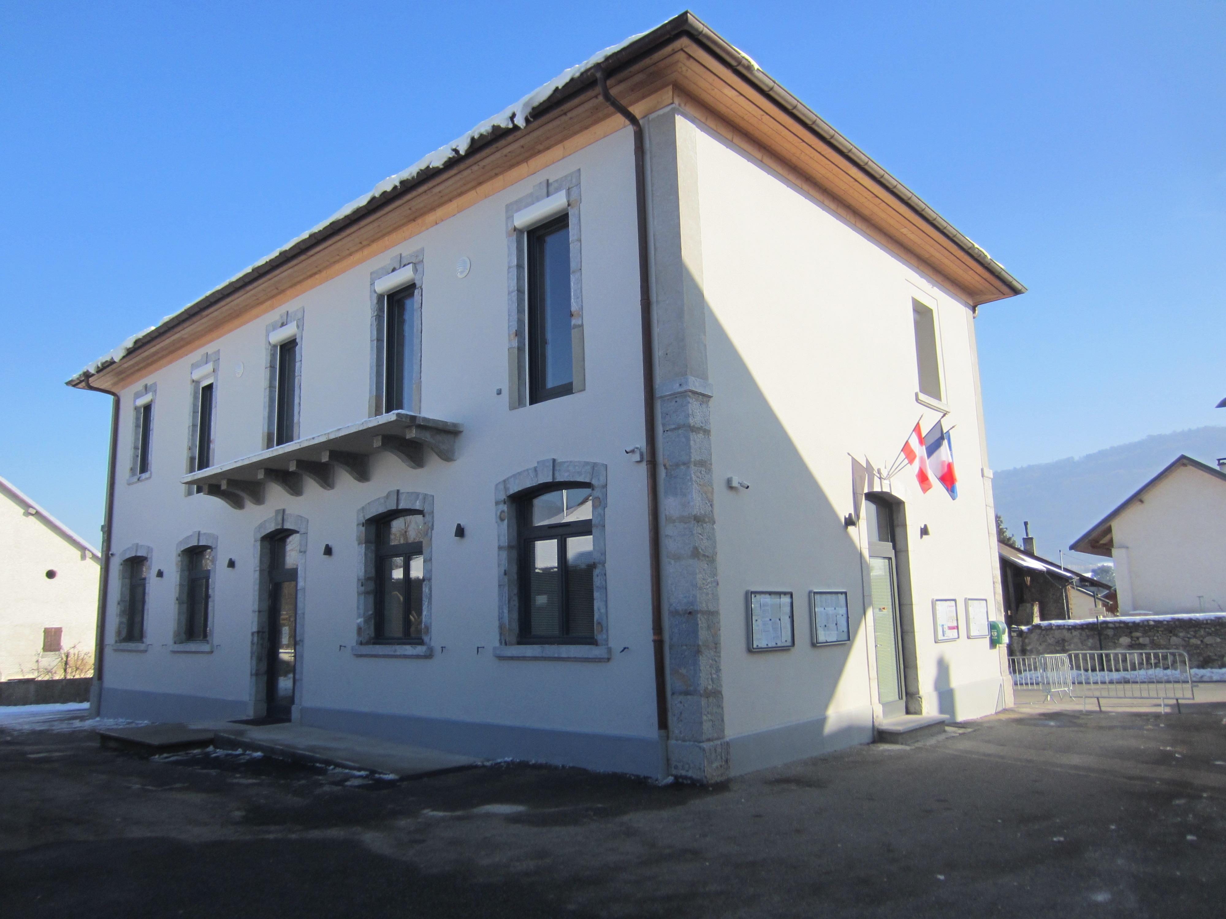mairie-rehabilitee