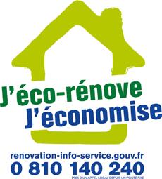 eco-renove
