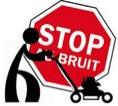 stop-bruit