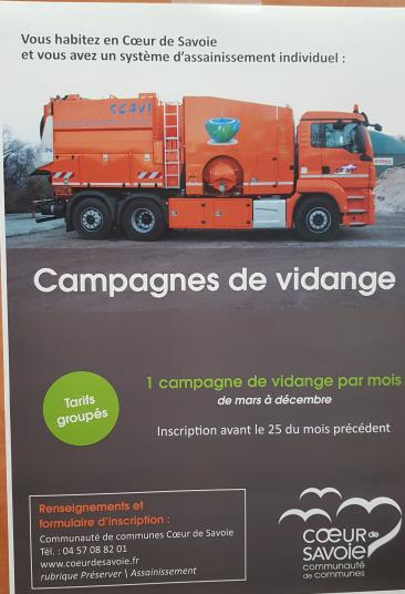 Campagne vidange 2021 (2)