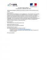Article de declaration des ruchers en savoie