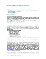 CR AG – 21-09-2016 – La Chav'anaise