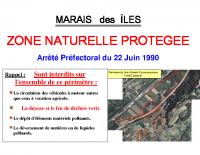 marais-des-iles