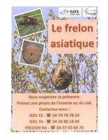 Affiche Frelon-pdf