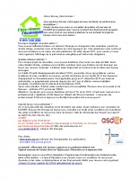 article RENOVATION bulletins municipaux octobre 2014