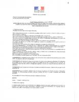 Arrêté préfectoral 2017-248 -P1