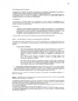 Arrêté préfectoral 2017-248 -P2