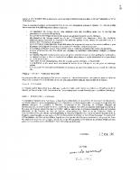 Arrêté préfectoral 2017-248 -P3